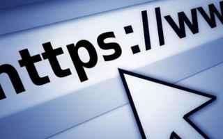 politica democrazia internet