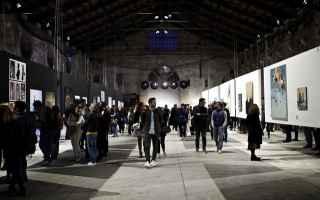 mostre  arte contemporanea  premi arte
