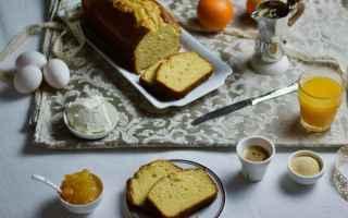 ricette  dolci  colazione