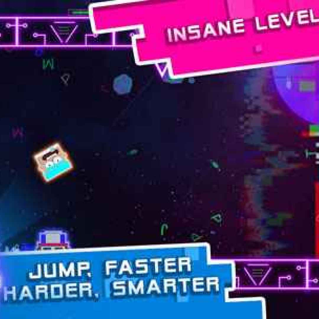 indie games android arcade games