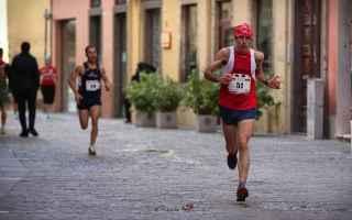 corsa  mezza maratona  correre  blog  or