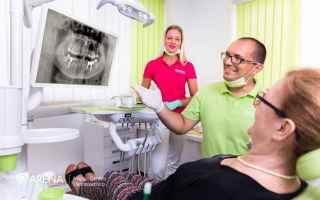dentist  croazia