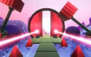 Mobile games: videogame  endless runner
