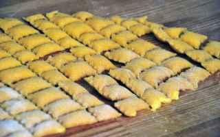 Ricette: ricette  borghi  emilia romagna  spoja