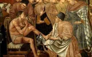 Storia: erofilo  antica grecia  medicina