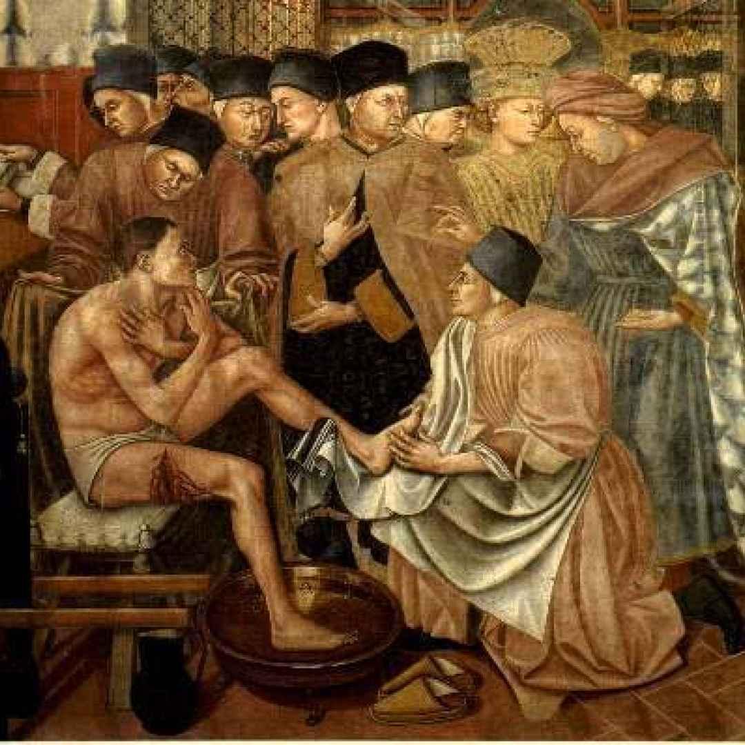 erofilo  antica grecia  medicina