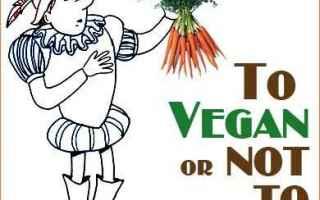 Amore e Coppia: sesso  vegan  vegano