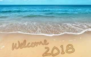 Spettacoli: calendario eventi bibione 2018
