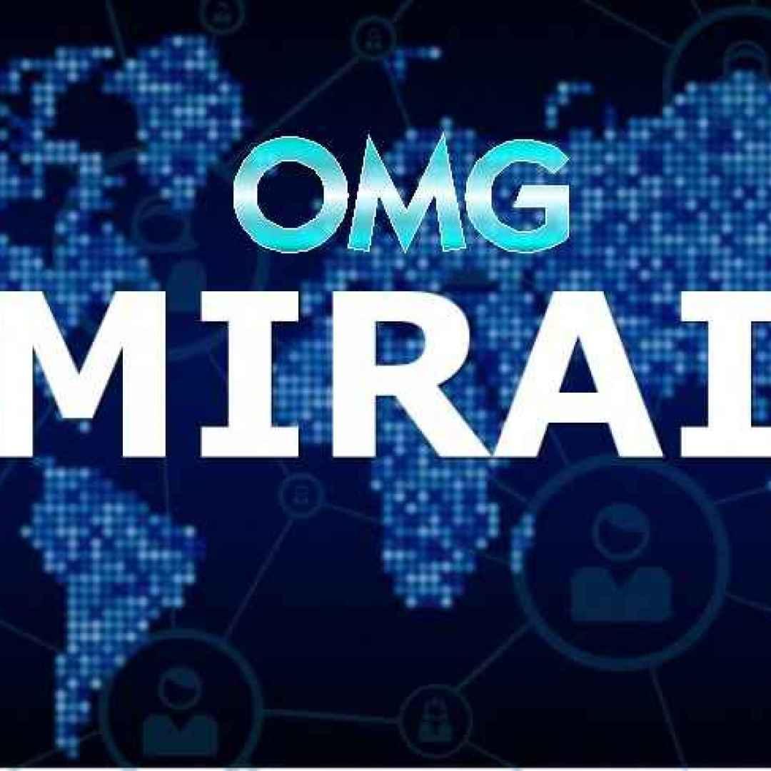 virus  malware  omg  internet