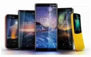 Cellulari: mwc  nokia  smartphone