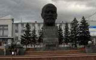 viaggi  russia  siberia  transiberiana