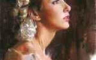 Arte: dipinti  impressionisti romantici