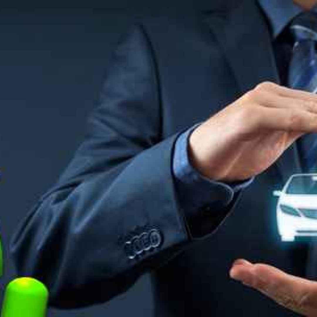 auto  manutenzione  multe  assicurazione