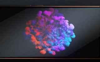 Cellulari: nokia 7 plus  nokia  android one  mwc