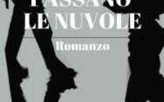 Libri: romanzo  seconda edizione  femminile