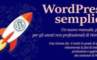 vai all'articolo completo su wordpress