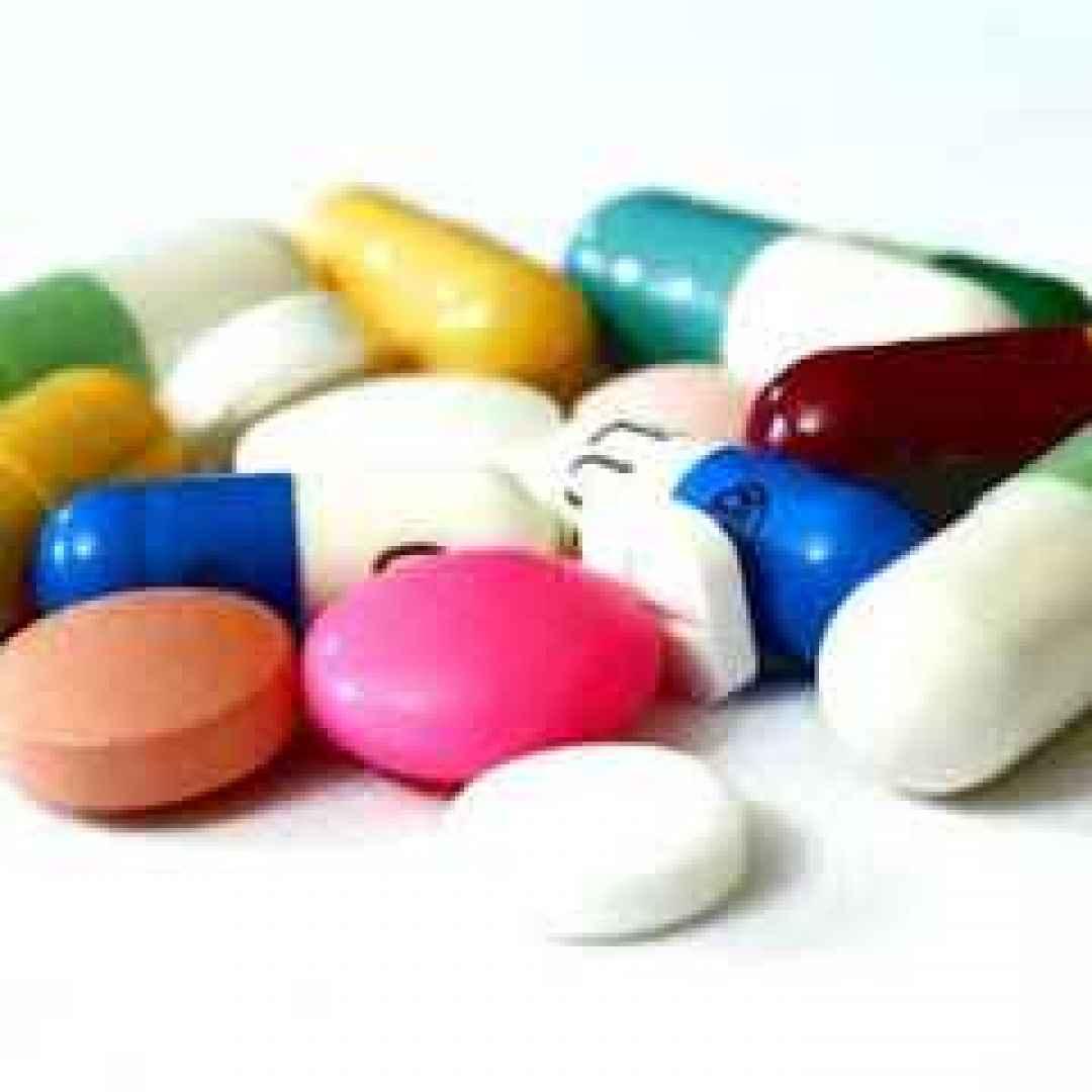 salute  sport  farmaci  fansi  corsa  fans