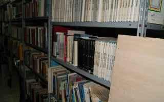 Libri: libri  fumetti  riciclo  dona