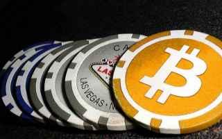 Soldi Online: casinò  casinòbitcoin  bitcoin  btc