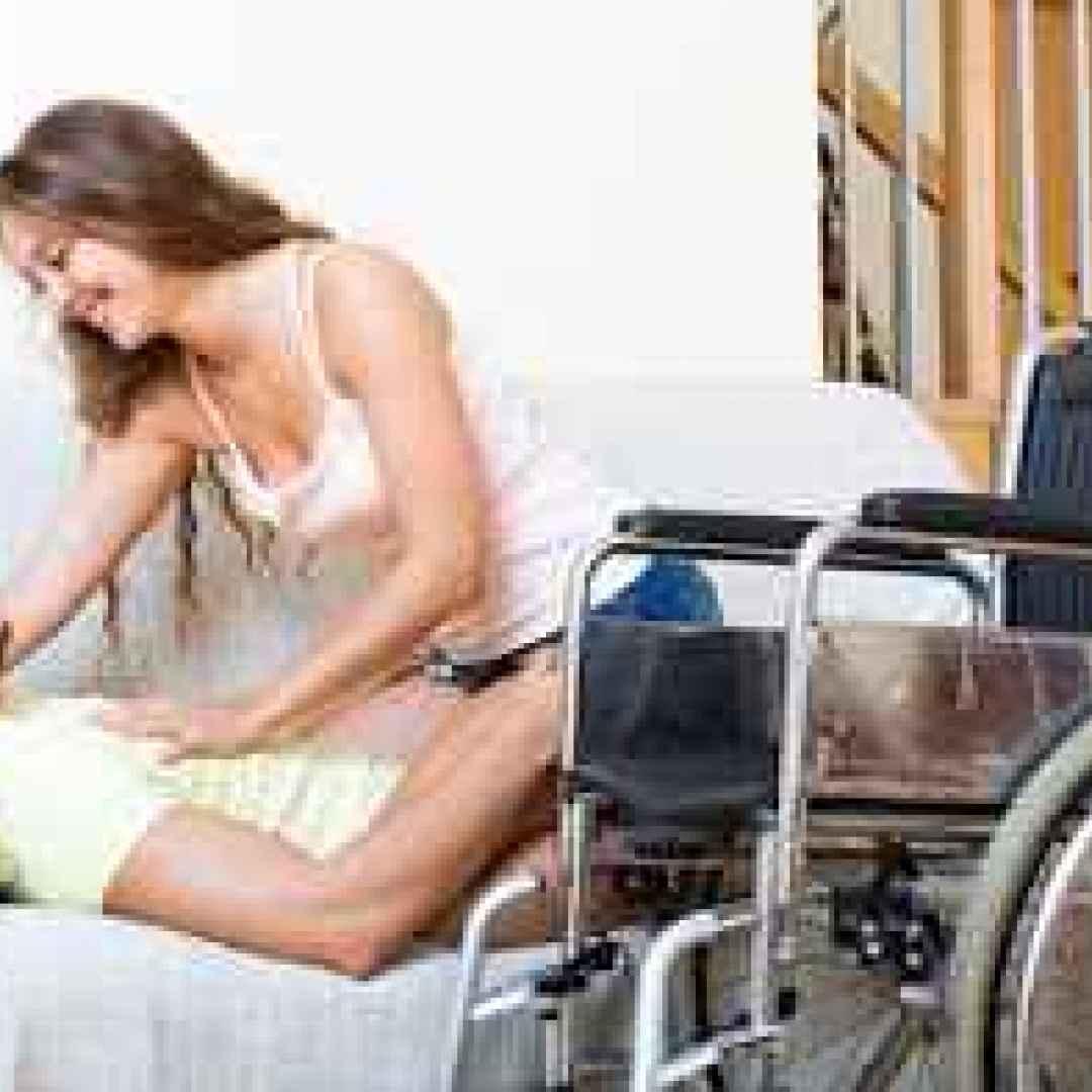 disabili  cultura  società