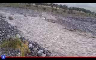 Ambiente: nuova zelanda  ambiente  disastri