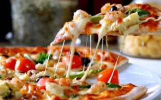 vai all'articolo completo su pizza