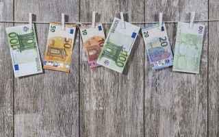 Le obbligazioni corporate sono obbligazioni emesse da società. Rispetto alle obbligazioni governati