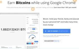 Soldi Online: bitcoin  guadagnare online  lavorare casa