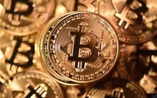 Soldi Online: bitcoin  criptovalute  trading
