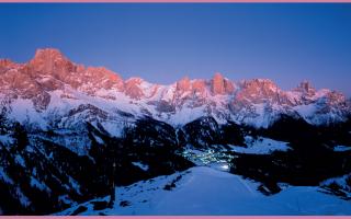 Viaggi: viaggi  vacanze  italia