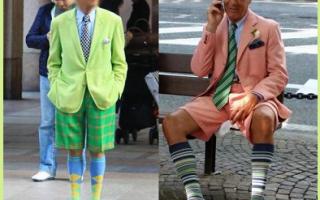 Moda: moda  fashion  milano