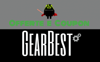 Tecnologie: gearbest  notebook  smartphone  android