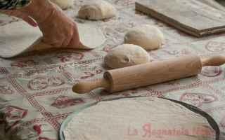 Ricette: pizza  impasto  integrale   bakery