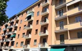 Casa e immobili: condominio  balconi  manutenzione  spese