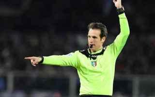Serie A: serie a  juventus  napoli