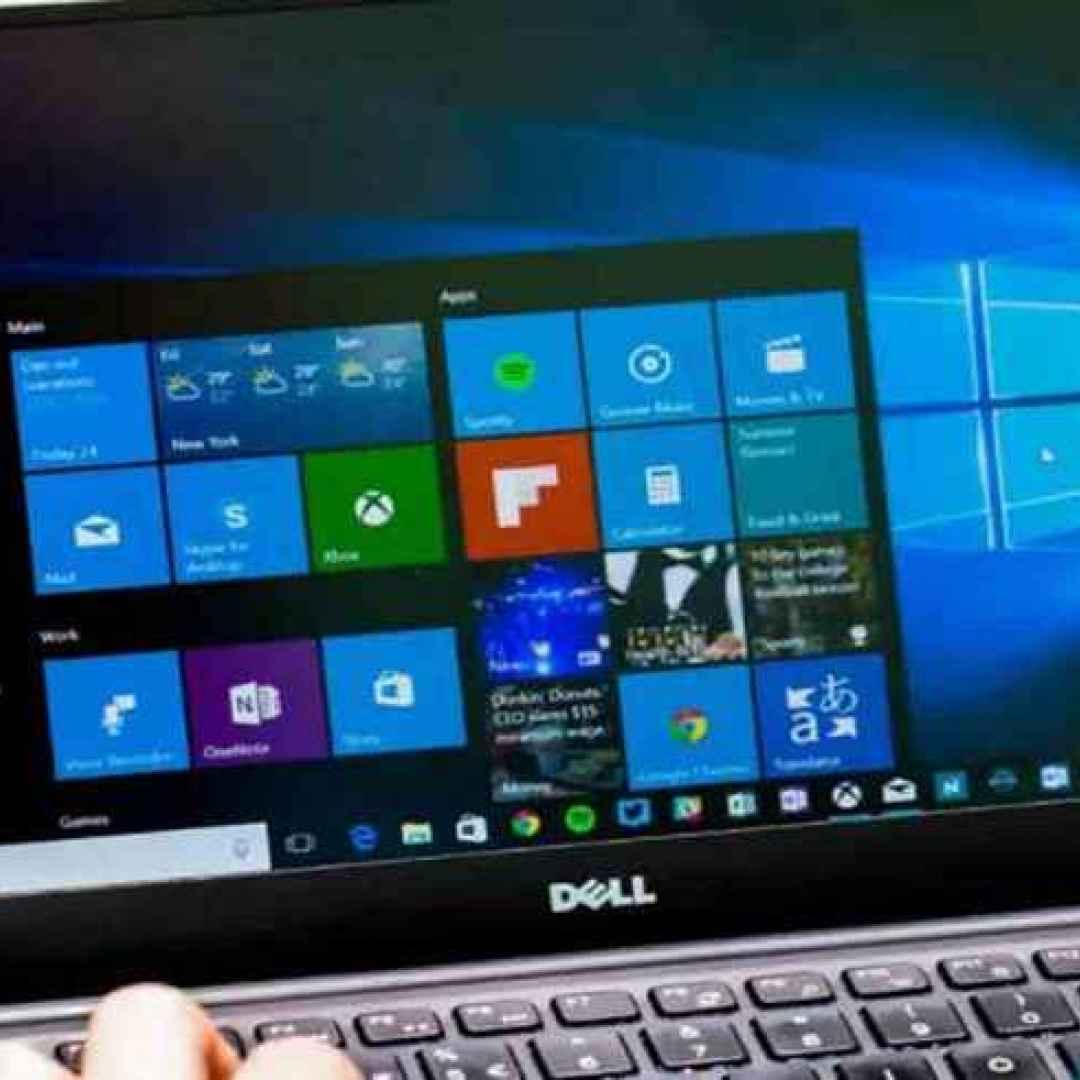 windows 10  windows  pc  computer