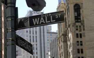 Le agenzie di rating hanno un ruolo fondamentale nel mercato creditizio. Le agenzie di rating infatt