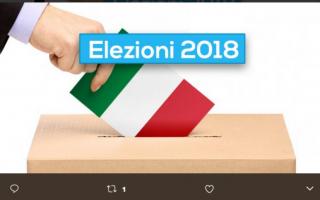 Politica: elezioni 2018  scenari dopo il voto