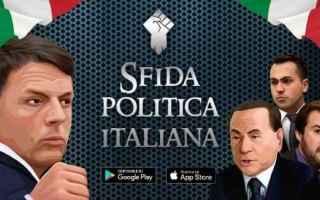 videogame  politica