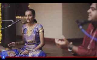 Musica: musica  india  storia  canto  tamburi
