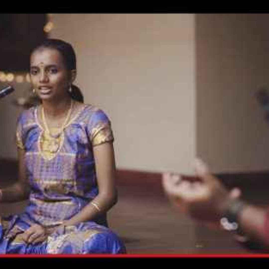 musica  india  storia  canto  tamburi