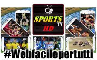 Sport: sports tv  app  streaming  sport