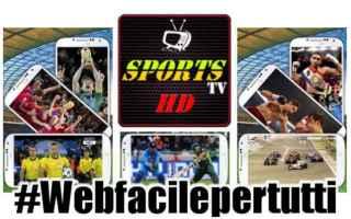 https://www.diggita.it/modules/auto_thumb/2018/03/03/1621451_Sports2BTV2BApp_thumb.jpg