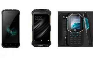 mwc  smartphone  rugged