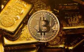 Soldi Online: bitcoin  guadagnare bitcoin  guadagno