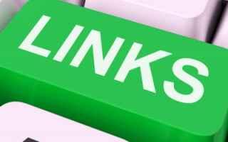 La Link Earning è il giusto approccio per fare SEO oggi, è il modo naturale e spontaneo di portare