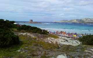 Viaggi: sardegna  vacanze  stintino