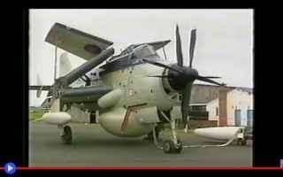 Tecnologie: aerei  aviazione  storia  ali  guerra