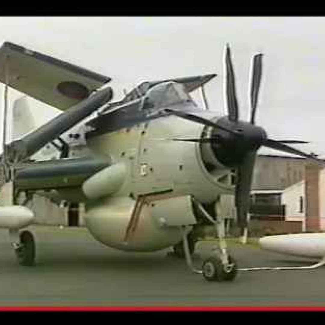 aerei  aviazione  storia  ali  guerra