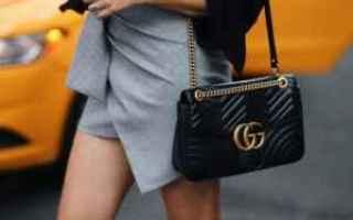 Moda: accessori moda  borse